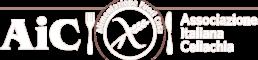 Associazione Italiana Celiachia - Hostaria il Desco - Ristorante senza glutine - Firenze